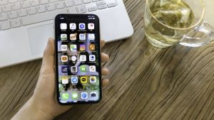 This unlocked iPhone 11 is available for an insane discount right now