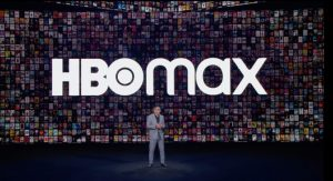 HBO Max launches in the US – TechCrunch