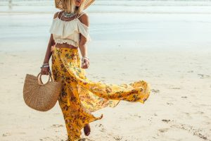 stylish-bags-for-summer-20201