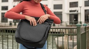 stylish-bags-for-summer-20202