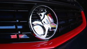 James McGrath asks GM to sell him Holden brand for $1