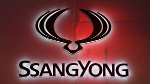 SsangYong looking for possible buyer as Mahindra eyes exit