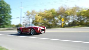 Revisit historic vehicles on this Sunday's episode of The Autoblog Show