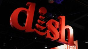 Dish closes Boost Mobile purchase, following T-Mobile/Sprint merger – TechCrunch