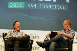 SAP will spin out its $8B spin-in Qualtrics acquisition – TechCrunch