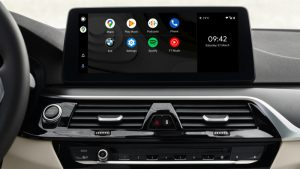 Android 11 will offer wireless Android Auto features on most phones