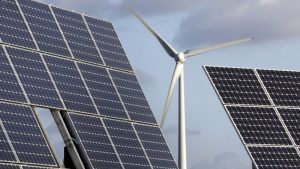 55 green technologies flagged as 'ripe for investment' by EU recovery fund
