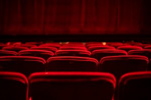 Behind the curtain of diversity theater – TechCrunch