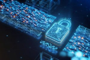 Acronis raises $250M at a $2.5B+ valuation to double down on cyber protection services – TechCrunch