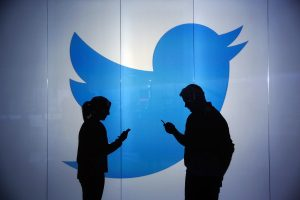 Twitter asks users to flag COVID-19 and election misinformation – TechCrunch